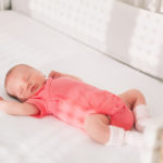 Capitolo 10 – Le regole del sonno sicuro