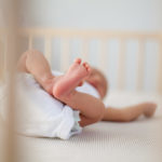 Capitolo 2 – I meccanismi del sonno dei bambini