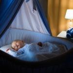 Capitolo 8 – Accorgimenti utili per favorire il sonno