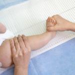 Capitolo 1 – I controlli alla nascita