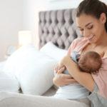 Capitolo 3 – Il rito dell'allattamento