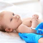 Capitolo 3 – Le vaccinazioni