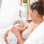 Capitolo 4 – Le posizioni per allattare