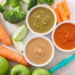 Capitolo 9 – Introduzione degli alimenti e rischio di allergia