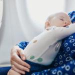 Capitolo 4 – Neonati in aereo