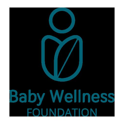 Baby Wellness Foundation