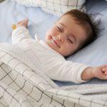 Capitolo 11 – Le apnee nel sonno