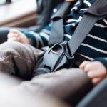 Capitolo 7 – Quanto può durare un viaggio sul seggiolino auto