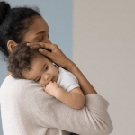 Capitolo 11 – Comodi e sempre al sicuro