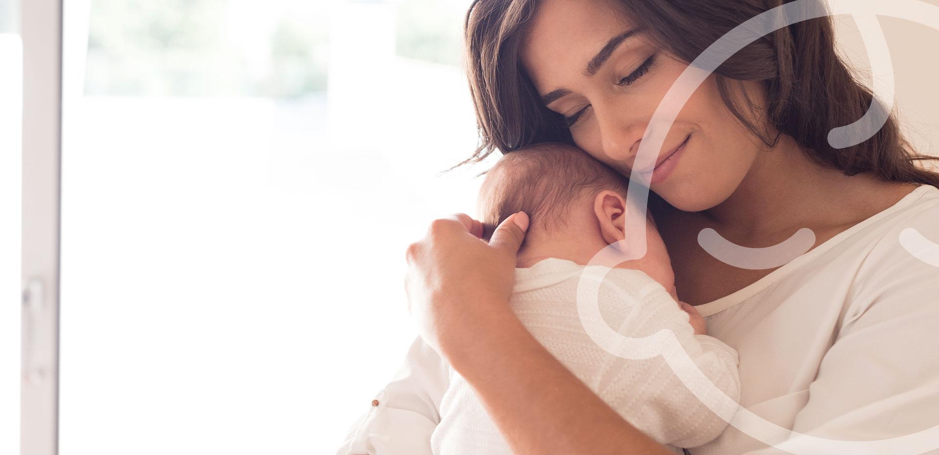 fondazione baby wellness benessere del neonato