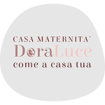 doraluce partner fondazione baby wellness