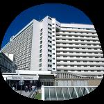 ospedale bologna partner fondazione baby wellness