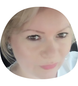 alexandra semjonova baby wellness foundation