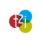 t2i partner fondazione baby wellness