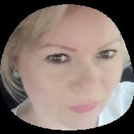Dr.ssa Alexandra Semjonova, PhDr., PhD.