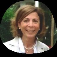 Dott.ssa Maria Rosaria Mascolo